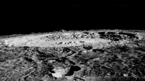 Перший політ людини на Місяць допоміг здійснити українець