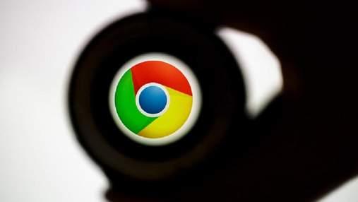 В Google решили объявить войну назойливой рекламе