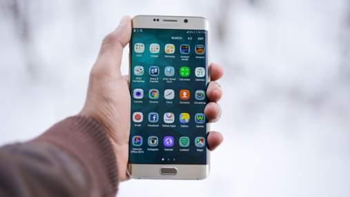 Samsung выпустили именной браузер для всех устройств на Android