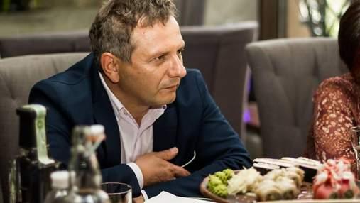 """Победители проекта """"Быть Первым"""" встретились с одним из лучших экономистов Украины"""