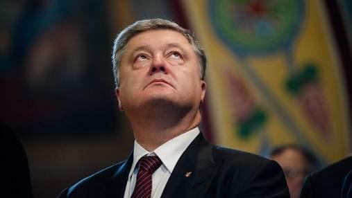 Чому Україна вирішила вийти з СНД тільки зараз: думка політолога
