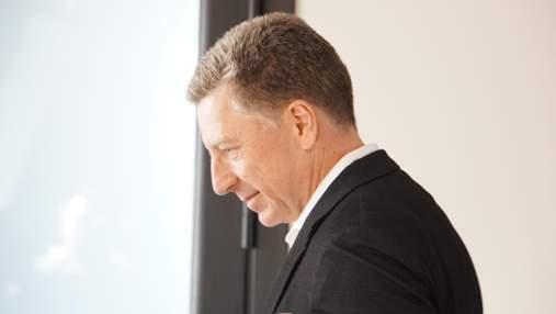"""Волкер оприлюднив реакцію інших країн на поставки """"Джавелінів"""" в Україну"""