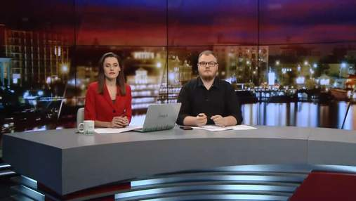 Піар політиків – єдиний мінус спецоперації з Бабченком, – екс-заступник голови СБУ