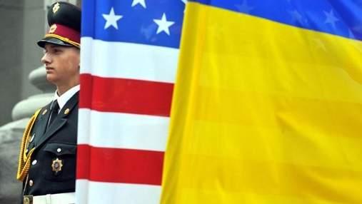 У Сенаті США визначилися, скільки грошей виділять Україні на оборону
