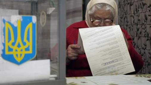 Специалист назвал ключевое задание нового Центризбиркома