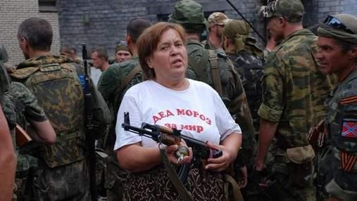 """""""Загострилися проблеми з психікою"""": бойовики на Донбасі відкрили вогонь по російських військових"""