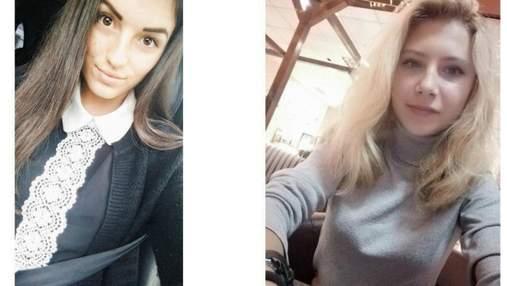 Масове вбивство у коледжі в Керчі: у соцмережах шукають зниклих підлітків