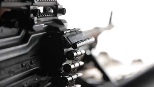 Сутки на Донбассе: 17 вражеских обстрелов, двое бойцов ранены