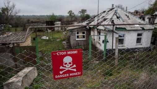 У Луганську багато п'ють, бо так  легше сприймати реальність