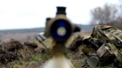 З'явилися нові деталі у справі керченського стрільця Рослякова