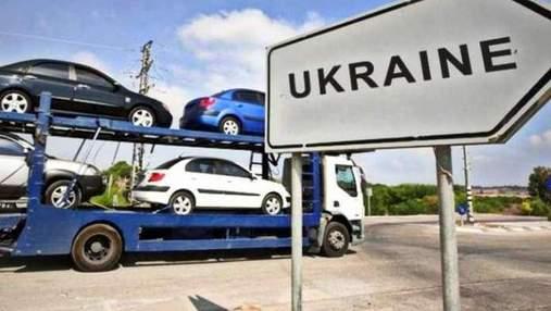 """""""Євробляхи"""" не стали законними: Южаніна пояснила рішення Верховного суду"""