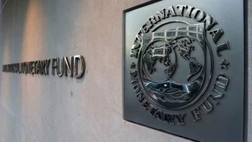 МВФ у новій програмі знизив вимоги до реформ в Україні, – S&P