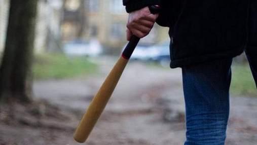 Чому небезпечно бути активістом в українських містечках і селах: обурливі деталі