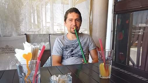 Син прем'єра Чехії з окупованого Криму їздив у Кривий Ріг, – охоронець