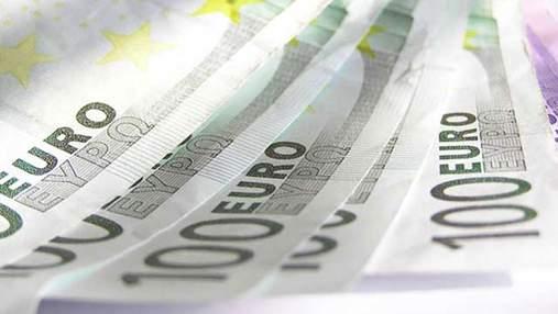 Готівковий курс валют 16 листопада: гривня стоїть на місці