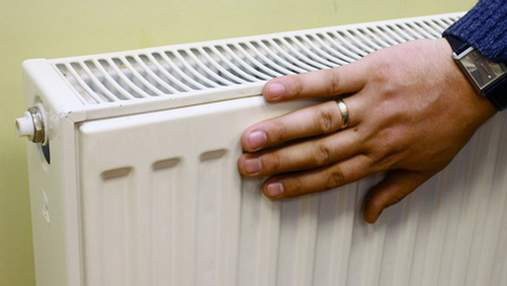 Критична ситуація з теплом  у домівках намічається ще в одному українському місті