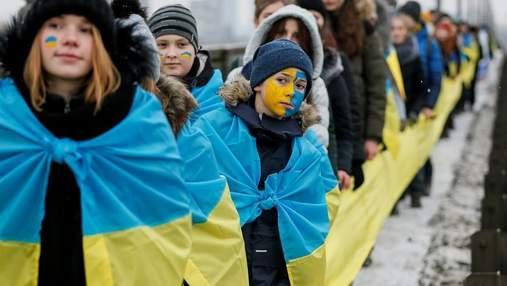 """""""Розправитися мовчки не вийде"""": в Україні створюють систему колективної безпеки"""