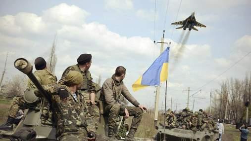 Что стоит изменить в украинской армии: мнение военных