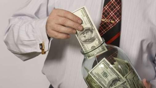 Куда лучше всего вкладывать средства: советы финансистов