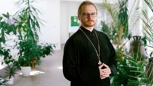 В Україні створили Єдину помісну церкву: з'явилася реакція Білорусі