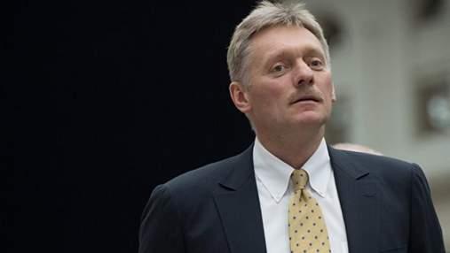 Генасамблея ООН засудила агресію РФ в морях України: з'явилась перша реакція Кремля