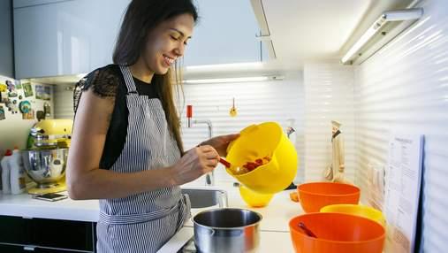 Лакомства как произведения искусства: архитектор десертов Динара Касько сумела покорить мир