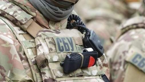 В СБУ планируют допросить наместника Киево-Печерской лавры Павла, – СМИ