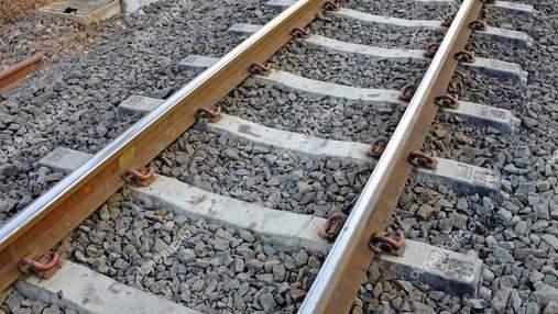 УЗ не виділяє достатньо коштів на ремонт рейок, їх технічний стан погіршується, – Дубневич