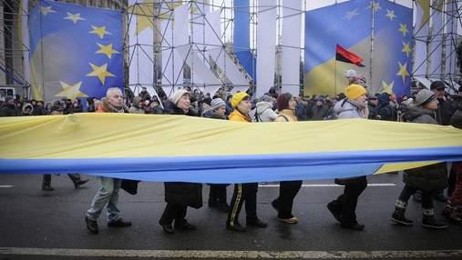 405f06e0eb0f43 Головні новини дня на порталі телеканалу 24 - основні новини України ...