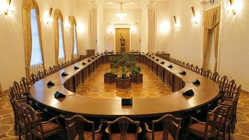 Хто може стати прем'єр-міністром України