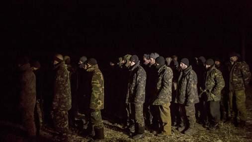 Россия может создать искусственные преграды для затягивание обмена пленными, – эксперт