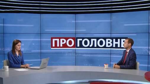 Роль Авакова переоцінена: що буде з міністром далі