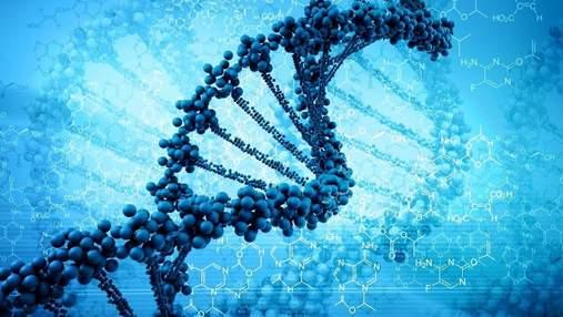 Знайшли метод, який може виправити 89% генних мутацій