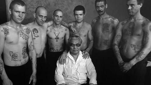Як бідні євреї-мігранти з СРСР тримали у страху всю Америку