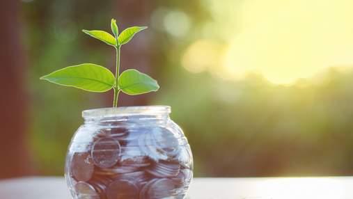 Що заважає розбагатіти: поширені помилки в управлінні фінансами