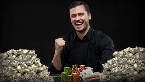 Как начать зарабатывать покером: 10 советов игрокам