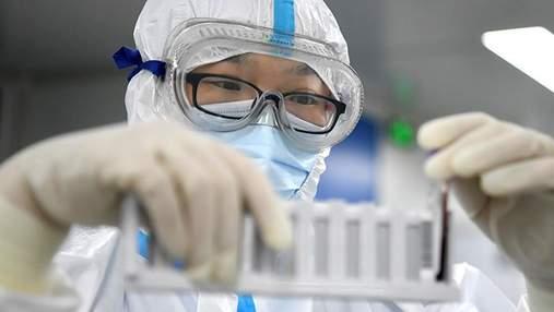 Лекарство от коронавируса: как на панике людей зарабатывают большие деньги