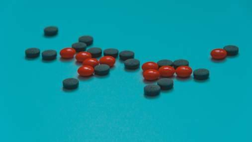 Из-за коронавируса остановили испытания препаратов против рака и других болезней