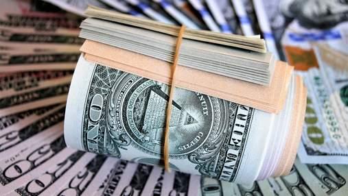 Компании в США рекордно сократили размеры выплат дивидендов во втором квартале 2020 года