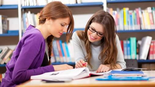 Кто может повторно учиться на бюджете и как возместить средства за обучение