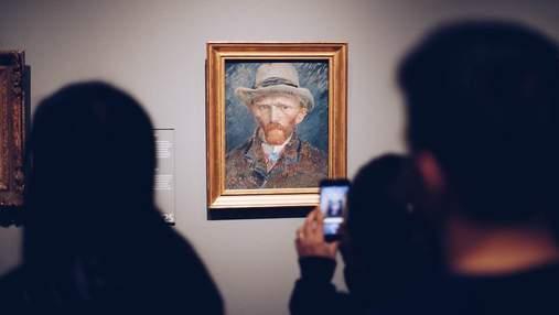 Пиво у мистецтві: як добре ви знаєте картини видатних художників