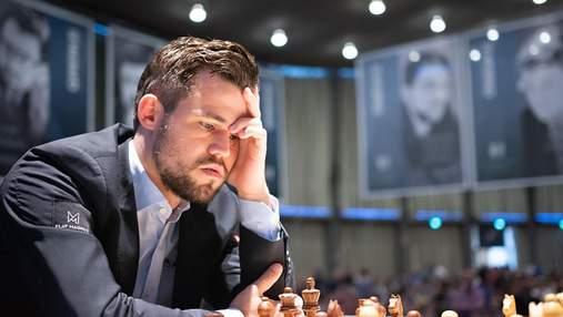 У чому феномен найрозумнішого шахіста планети: 3 головні правила Магнуса Карлсена