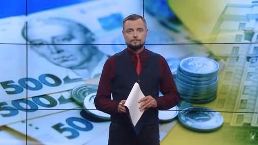 Pro новини: Богдан був на допиті у ДБР. Реакція росіян на результати місцевих виборів