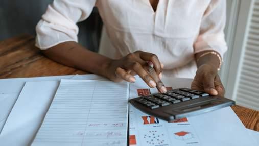 Фінансові звички, які допоможуть пережити важкі часи: 10 універсальних порад