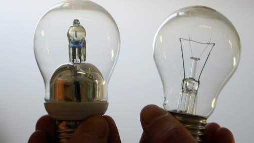У Львові ремонтуватимуть електромережі: де не буде світла 4 грудня