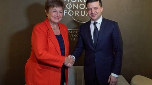 Финансовая помощь ЕС: что в действительности получит Украина