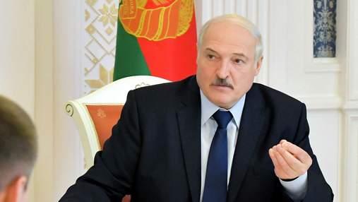 Швейцарії вдруге увірвався терпець через дії Лукашенка: а що Україна?