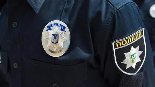 В Николаеве раздетый мужчина избил автовладельца и угнал машину