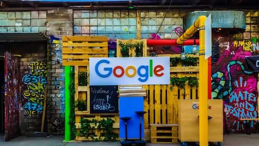 Акції Google, Apple і Tesla: де купити та як на них заробити