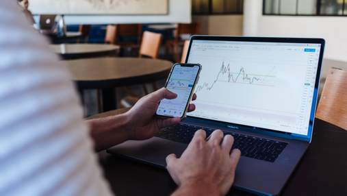 Як купити акції Apple, Microsoft, Google і Facebook: інструкція